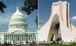 Штаты продолжают изолировать иранские банки от мира
