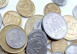 Почему укрепляется курс гривны к евро и фунту стерлингов?