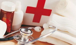В чем основные проблемы системы здравоохранения в Кыргызстане?