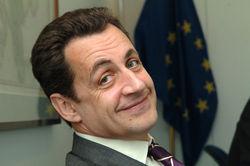 Удалось ли Саркози собрать компромат на Стросс-Кана?