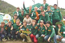 Казахских студентов привлекут к сбору урожая