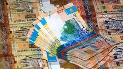 Сколько казахстанских экспортеров получили государственную поддержку?