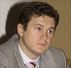 Интерпол не подтвердил информацию, появившуюся в СМИ, о задержании Супруненко