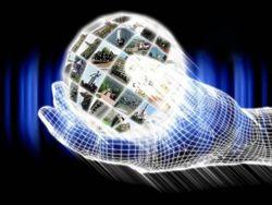 Как идет внедрение цифрового телевидения в Азербайджане?