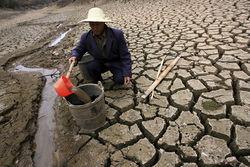 Рекордная засуха в Китае: каковы последствия для инвесторов?