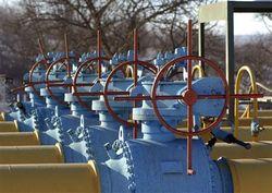 увеличить закупки газа