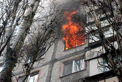 Сколько жизней унесли пожары в Москве?