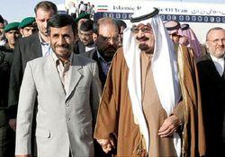 Саудовская Аравия против Ирана: что ждать инвесторам от схватки «нефтяных» гигантов?