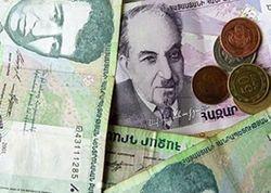 Почему растет популярность доллара в Армении?