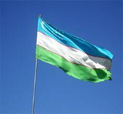 Каков совокупный капитал банков Узбекистана?