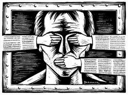 Разрешат ли закрывать «неугодные» газеты в Азербайджане?
