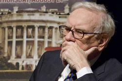 Уоррен Баффет: кто же должен платить больше - богатые или бедные?