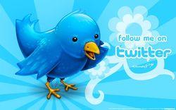 Twitter инвестировал в TweetDeck $40 миллионов