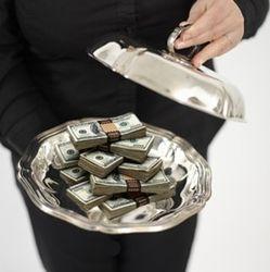 На что потратят кувейтские деньги в Узбекистане?