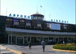 Как в Таджикистане намерены спасать национальную авиакомпанию?
