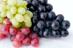 Какие грузинские компании намерены покупать виноград у фермеров?