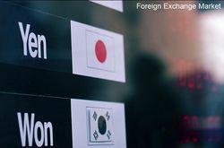 Трейдерам: как началась торговая неделя по ведущим финансовым инструментам?