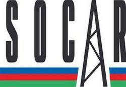 Азербайджан будет поставлять нефть в Центральную Европу?