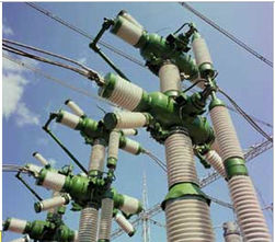 Какова цель энергетической стратегии властей Молдовы?