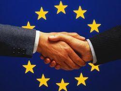 Литва – один из лидеров по росту объема промзаказов в ЕС