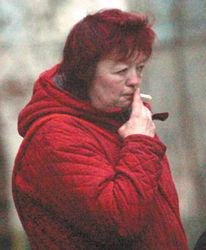 Дочь Людмилы Гурченко будет судиться за наследство