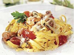 Когда в Армении пройдет фестиваль итальянской кухни?