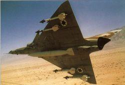 Инвесторам: ВВС Израиля имитировали налет на Бейрут