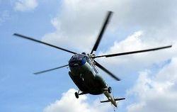 Что стало причиной крушения вертолета на Чукотке?
