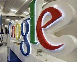Google оштрафовали за незаконное размещение рекламы он-лайн аптек