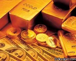 Золото и серебро: насколько кардинально изменится цена?