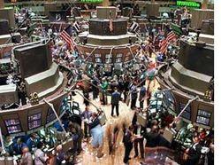 Долгосрочные тенденции и факторы, влияющие на текущий рынок