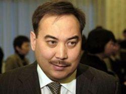 Станет ли Казахстан членом СБ ООН?