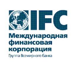 МФК поможет обеспечить финансовую стабильность в Таджикистане