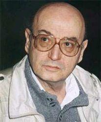 В автомобильной аварии погиб известный греческий режиссёр