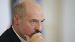 Что, по мнению Александра Лукашенко, ждет ЕЭП?