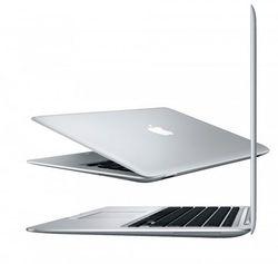 Компания Apple будет создавать свои ноутбуки на водородном топливе