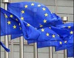 ЕС намерен укреплять отношения с Узбекистаном