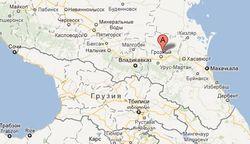"""Чечня для инвесторов: экономический капкан или """"клондайк""""?"""