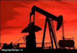 Инвесторам: нефть дорожает из-за санкций против Ирана