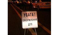 В ДТП под Мариуполем погиб депутат райсовета Херсонской области
