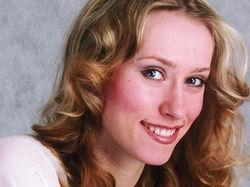Звезда Глухаря, родившая тройню, находится в тяжелом состоянии