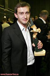 Константин Хабенский стал одним из самых высокооплачиваемых актеров России