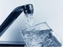 Швейцария даст Душанбе грант $ 12,3 млн. на водоснабжение