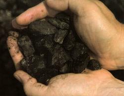 Как в Таджикистане обеспечивается рост запасов угля?