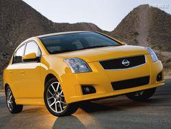 Представитель Nissan: мы собираемся отозвать 56 тысяч авто