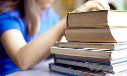 Насколько высок уровень грамотности в Казахстане?