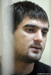 Как Черкасов отреагировал на требования прокурора?