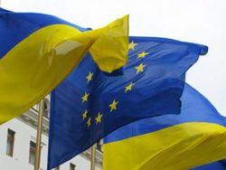 Как европейский финансовый кризис отразится на Украине?