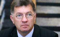 Почему растет объем обслуживания задолженности в Литве?