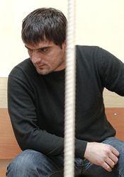 Прокурор запросил убийце Егора Свиридова 23 года тюрьмы